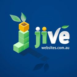 Jive Websites